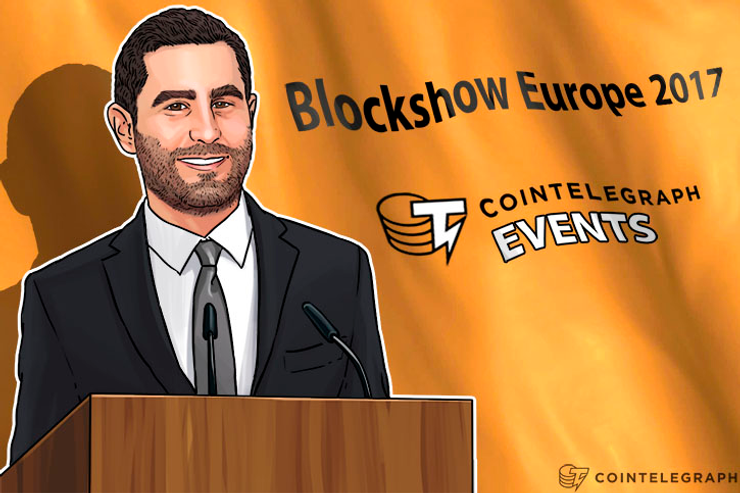 Charlie Shrem: Hold At Least 10 Bitcoins, Can Buy House in 30 Years