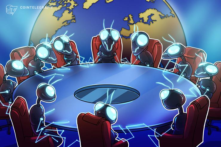 Neuer Krypto-Verband: Swiss Asian Crypto Association verbindet Schweiz und Asien