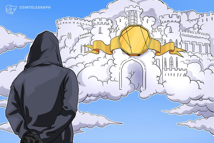 Businesses Increasingly See Crypto Mining Attacks in Cloud Infrastructures