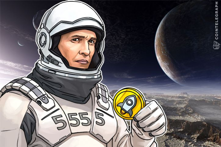 Stellar Grant Program Will Award 'Selected' Participants $2 Mln In Tokens