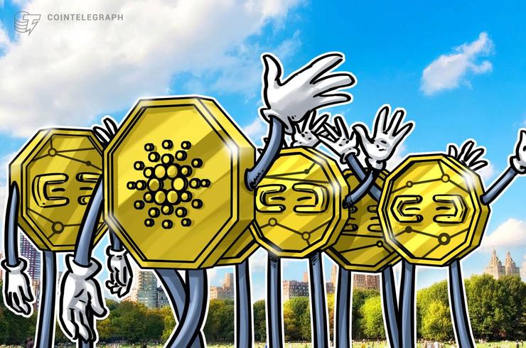Kursanalyse, 16. Mai: Bitcoin, Ethereum, Bitcoin Cash, Ripple, Stellar, Litecoin, Cardano, TRON, EOS