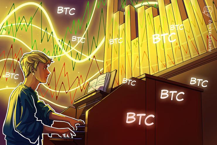 Bitcoin move em um dia o equivalente a 11% das transações anuais da Venmo, empresa do conglomerado Paypal