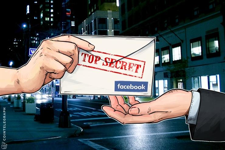 Facebook Messenger Adds End-to-End Encryption