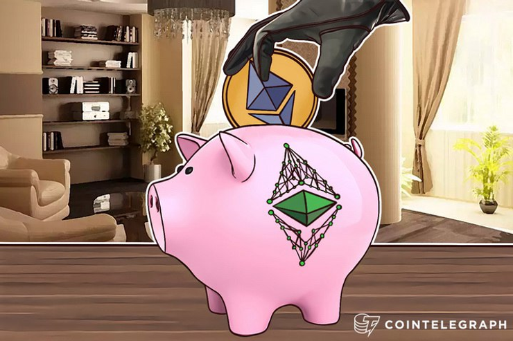 DAO Hacker Donates Some Stolen Funds  To The Ethereum Classic Developers