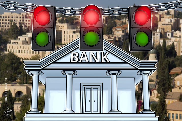 Report: Israeli Bitcoiners Petition Banks to Disclose Crypto Policies