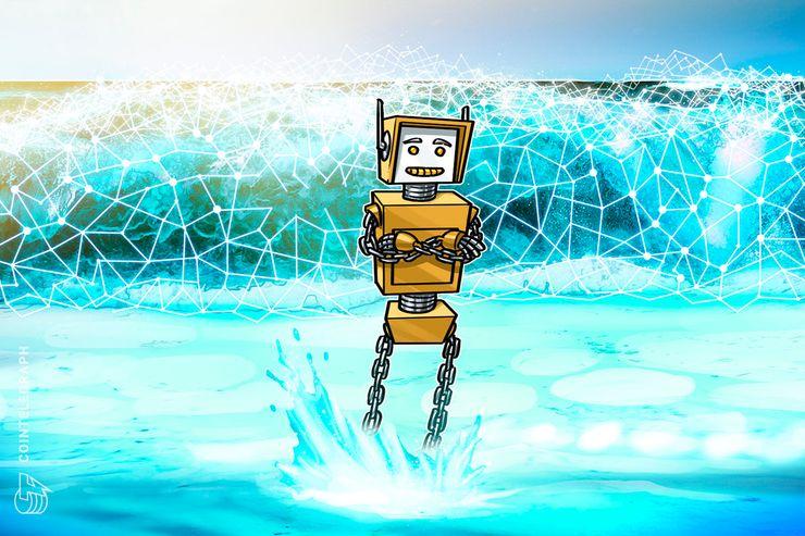 Empresa brasileira de tecnologia anuncia projeto de identidade digital baseado na blockchain