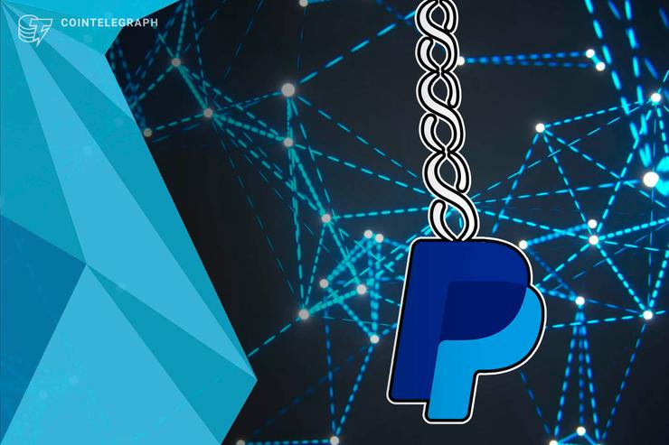 Exklusiv: SingularityNET kündigt neue PayPal-Integration an