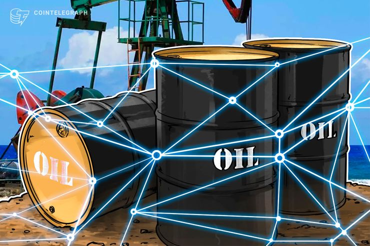 Blockchain Post-Trade Platform Vakt Partners With Majority of North Sea Oil Market