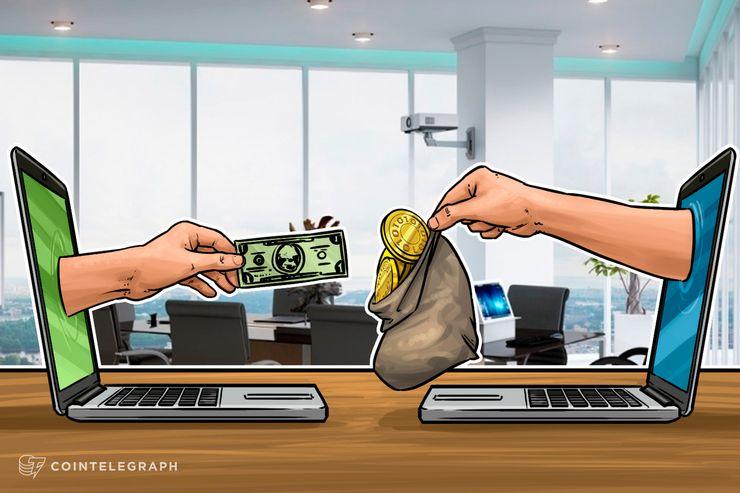 仮想通貨取引所Yobit(ヨービット)、ランダムに選んだコインの価格吊り上げキャンペーン実施へ