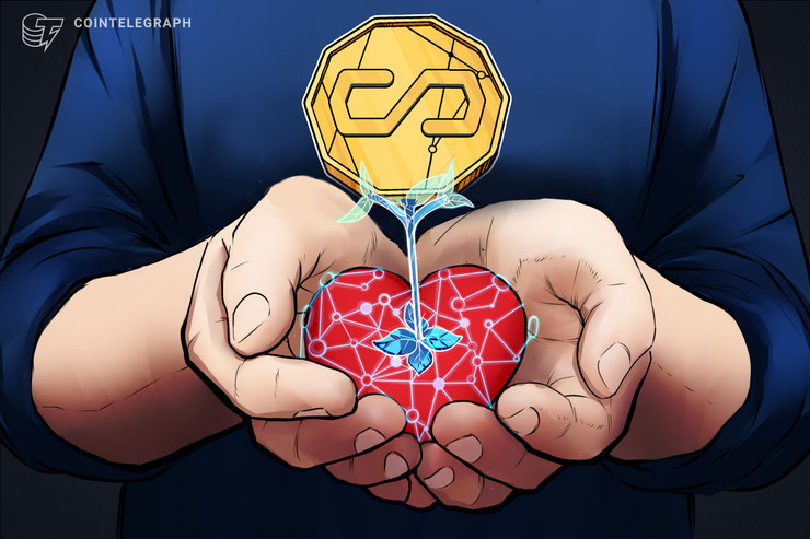 CZ: Charity and Stablecoins Drive Meaningful Crypto Adoption