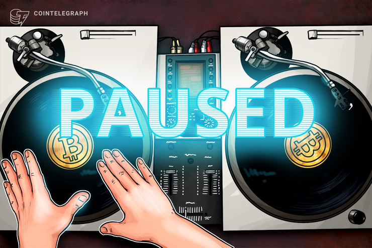 BitPay Says It Has 'Paused' Processing Bitcoin Payments in Germany