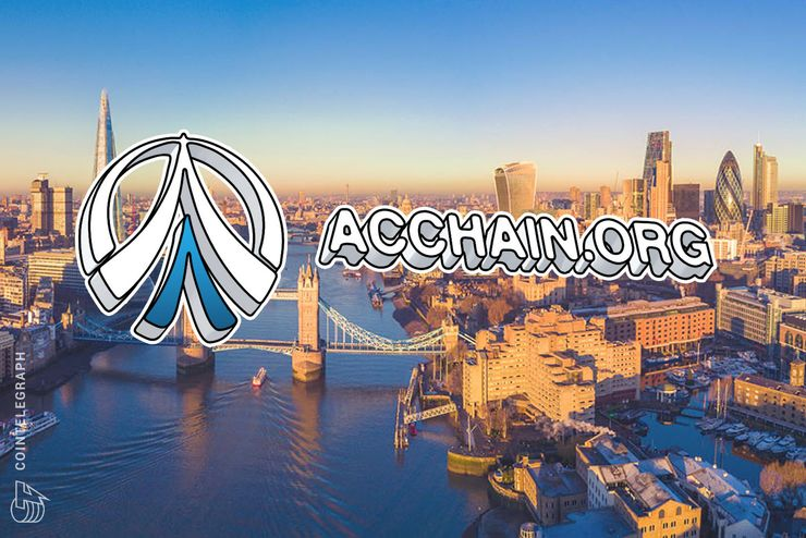 ACChain Statement