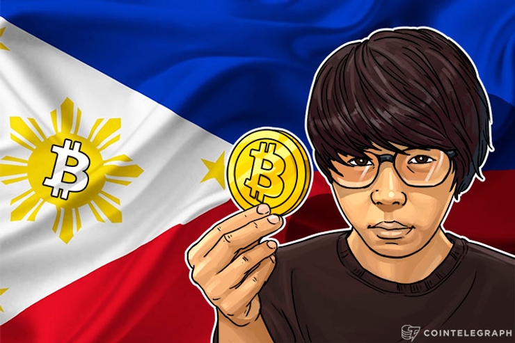 cryptocurrency trading platform philippines