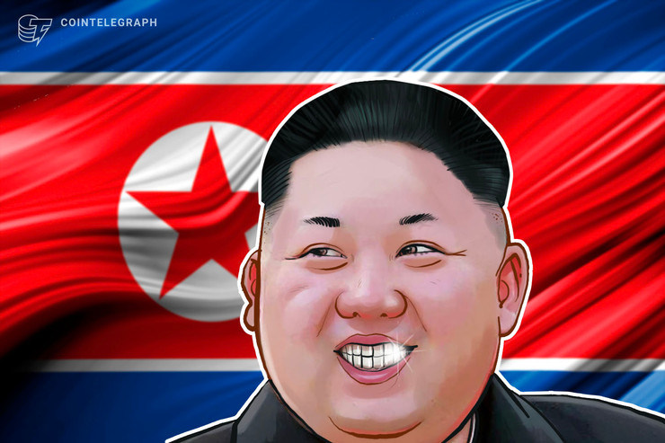 DPRK Insider: Kim Jong-Un in Good Health, Crypto Will Help Fight Imperialism