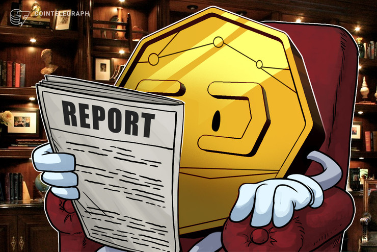 Grayscale Reports Vast Majority of Investments in Q1 2019 Were in Bitcoin Trust