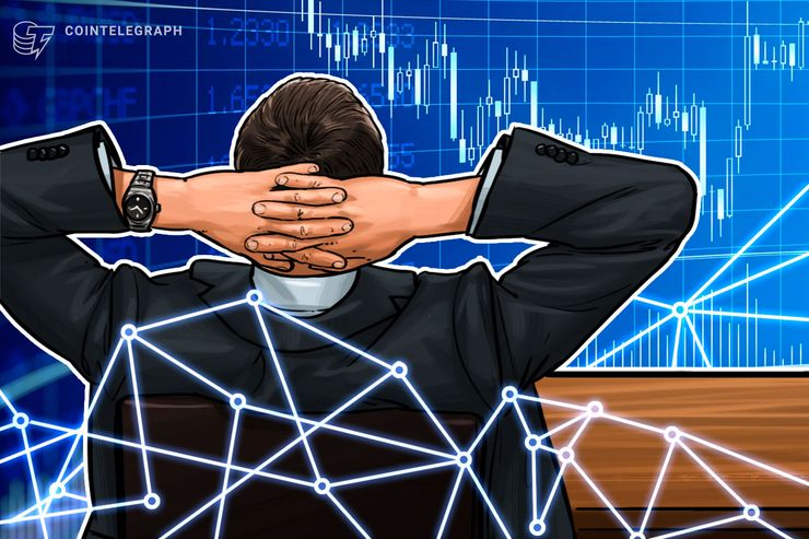 European Parliament Calls for Increased Blockchain Adoption in Trade