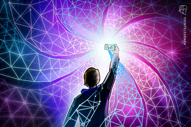 Cointelegraph Launches Aggregator Platform for DApp Discovery, Analysis