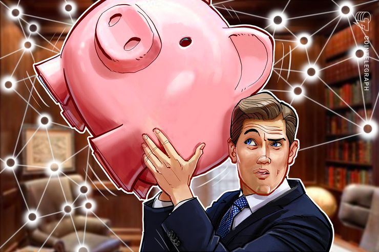 US National Pork Board to Pilot Blockchain Tech Following New Partnership