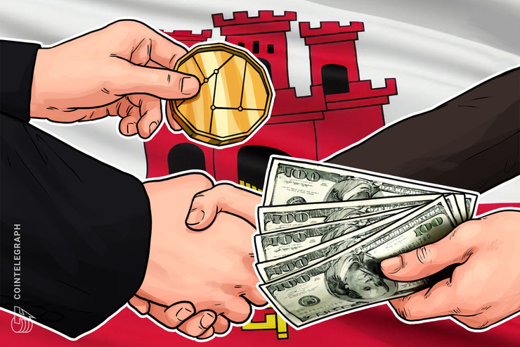 Gibraltar Finance Minister: Unless Outlawed, Every Country Recognizes Crypto Payments