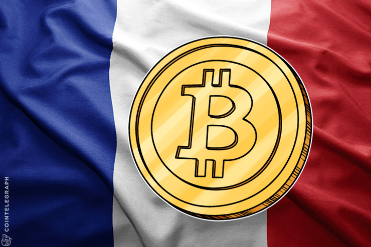 'Bitcoin Question' Should Be At G20, Says France Finance Minister