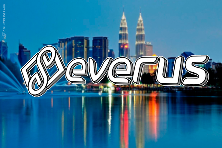 Everus Welcomes Bank Negara Malaysia's Move to Prevent Cryptocurrency Abuse
