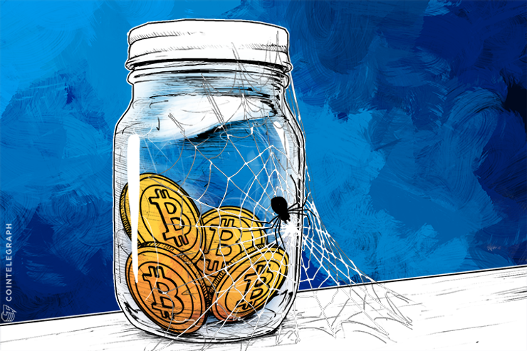DCC Survey: 12% Of US Consumers 'Likely' To Use Bitcoin In 2015