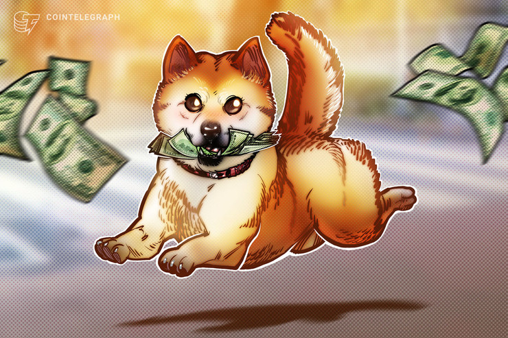DOGE's highs and lows: Is Dogecoin a good investment?