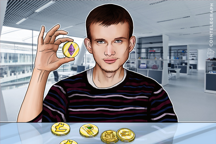 Poloniex To Delist 17 Altcoins In May Without Explanation
