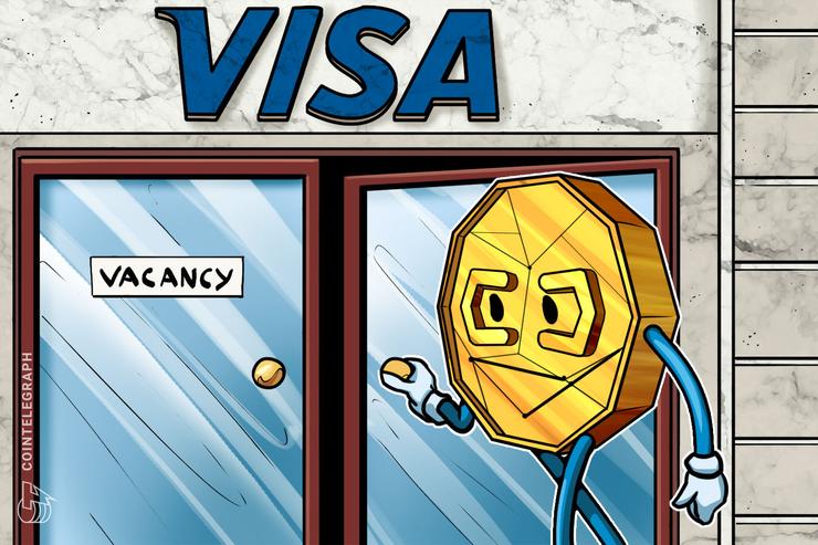 Mike Novogratz acredita que grandes empresas de cartões de credito vão aceitar criptomoedas antes de 2022
