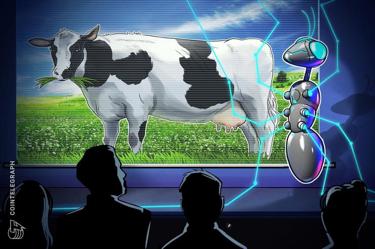 南米エクアドルの乳製品企業、ブロックチェーン基盤のIBM「フードトラスト」活用