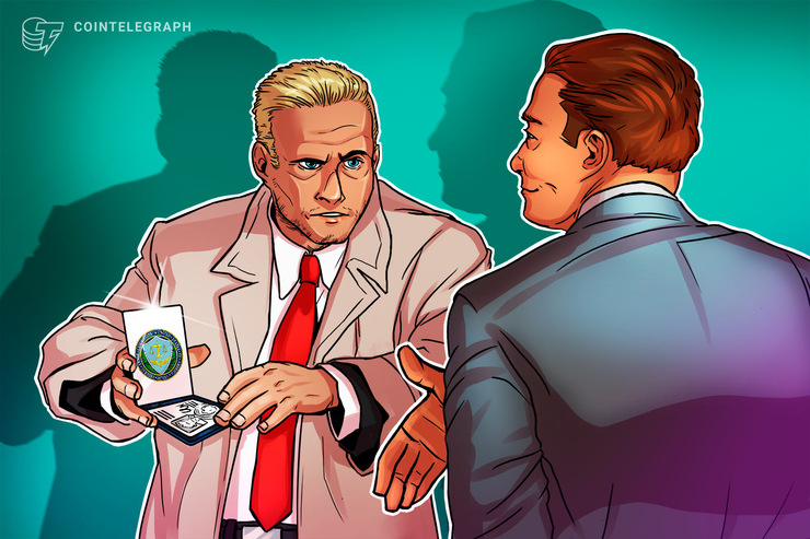 US FTC Settles With Alleged Crypto Pyramid Scheme for $500,000