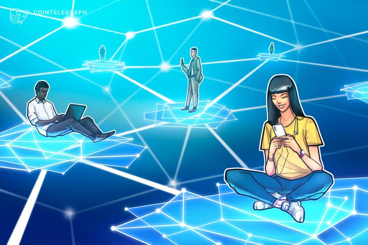 Plataforma de desenvolvedor de Blockchain está agora disponível no Oracle Cloud Marketplace