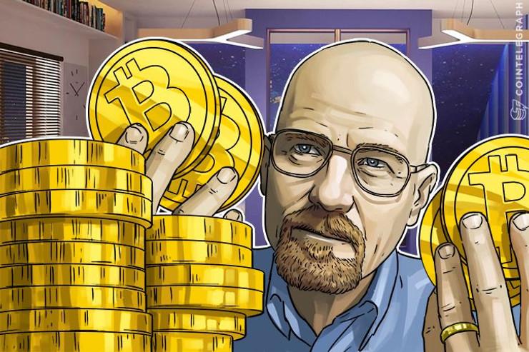 Kako napraviti profit: Osnovna pravila za početnike u bitkoin trgovanju