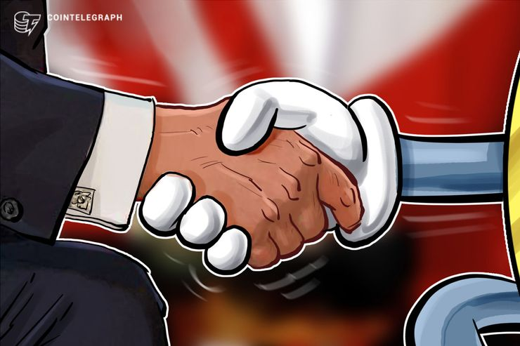 Indian State of Telangana to Sign MoUs With Blockchain Firms, Streamline Gov't Services