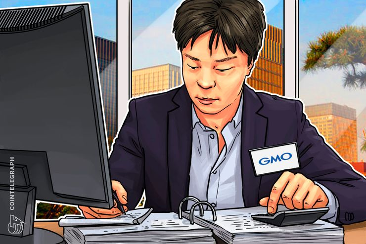 Japan's GMO Internet Reports 'Historical Q3 Performance' for its Crypto-Related Businesses