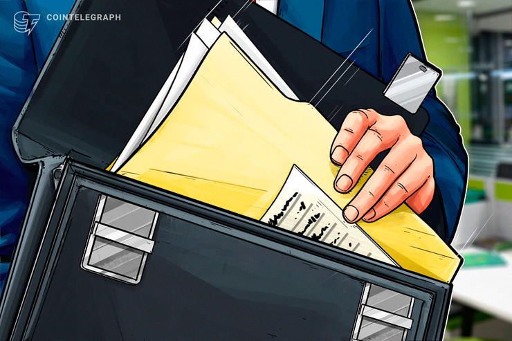 Customers ask to exhume body of CEO with $145 mn crypto passwords