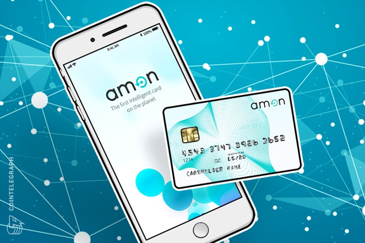 New Cryptocurrency Debit Card Harnesses AI To Give Customers The Best Deal
