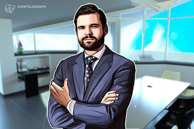 US Regulator Joins Canada in Fining Blockchain Firm CEO for Securities Act Violation