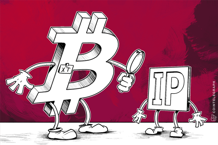 Bitcoin XT Fork Can 'Blacklist' Tor Exits, May Reveal Users' IP Addresses
