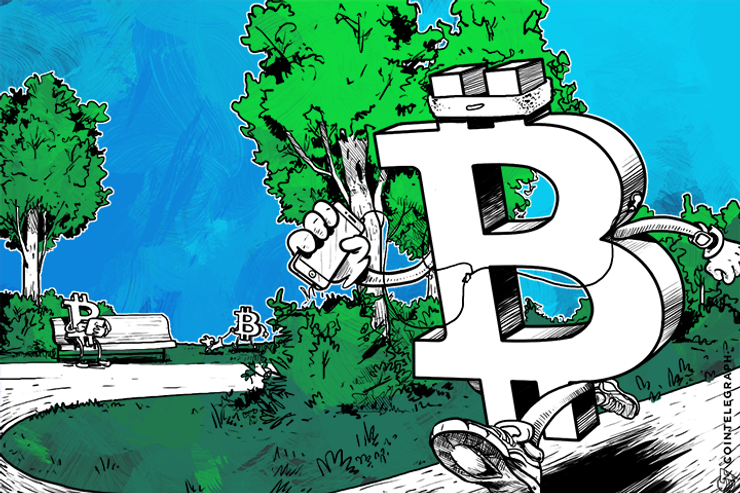 Top 10 Benefits Bitcoin Provides New Users