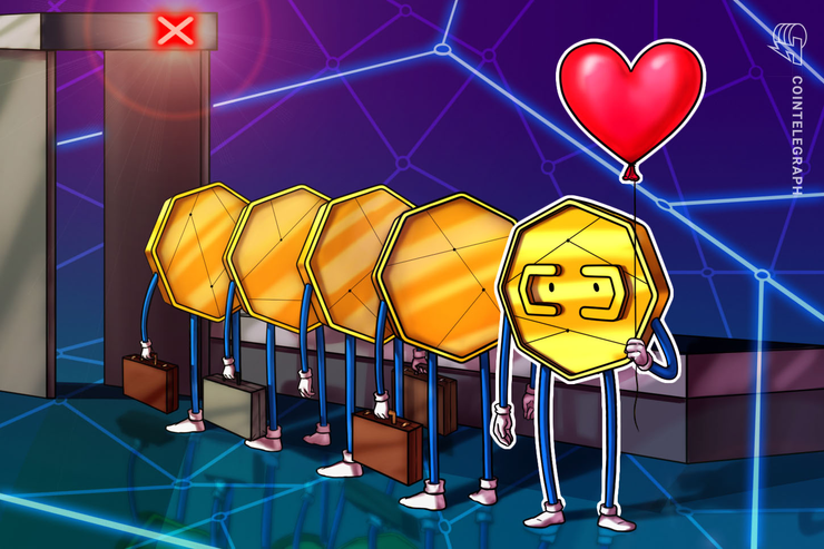 Do Crypto Payment Restrictions Undermine Blockchain's Core Values?