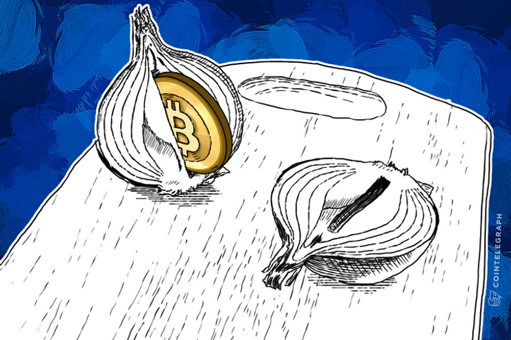 The Tor Onion Is Under Attack and Rapidly Disintegrating