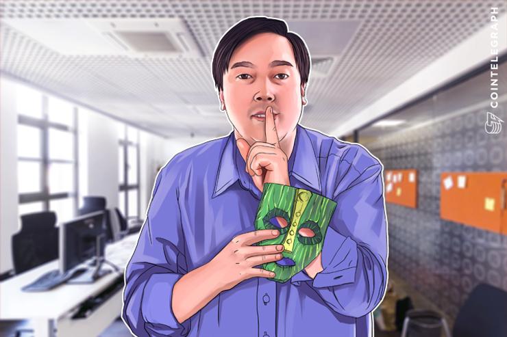 Charlie Lee da Lifecoin refuta rumores de que ele seja Satoshi Nakamoto