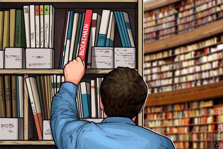Grupo de estudo do SoftBank testa pagamentos cruzados Blockchain de entre operadoras de telecomunicações