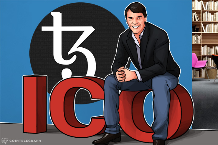 Tim Draper: There Was Nothing Secretive About Our Purchase of Tezos