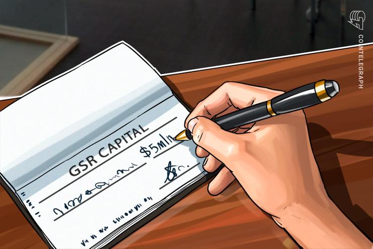Overstock: Blockchain-Tochter erhält Investition von chinesischem Unternehmen