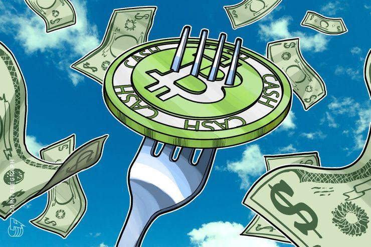 「你是我的敵人」: 比特幣現金硬分叉將至,業界劇情升級