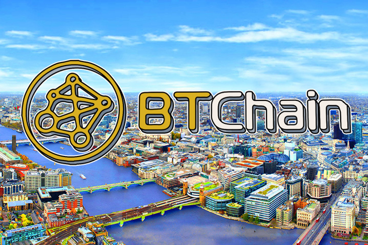 Btchain.Io Is Growing In Popularity As An Online Bitcoin Investment Platform