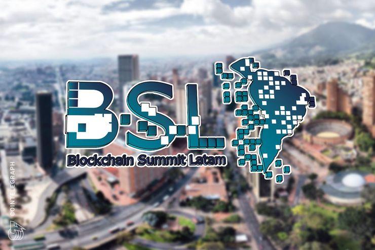 Blockchain Summit Latam, el evento que reúne desde a entusiastas hasta a reguladores en torno a blockchain