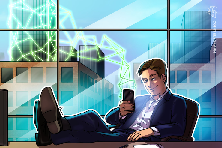 Regulador da Alemanha libera US$ 280 milhões em bônus imobiliários Ethereum